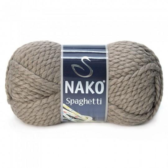 NAKO SPAGHETTI 6577