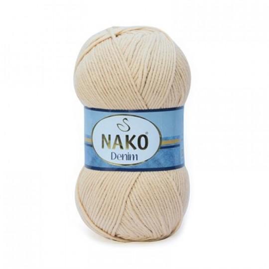 Nako Denim