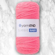 YarnEnd (0)
