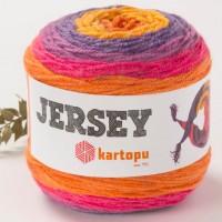 KARTOPU JERSEY - H1405