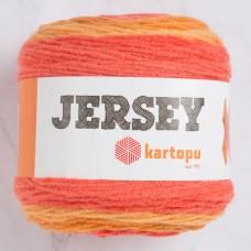 KARTOPU JERSEY - H1655