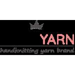 Apple Yarn