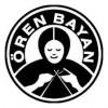 Örenbayan