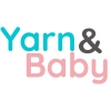 Yarn&Baby