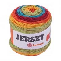 Kartopu Jersey - H1393