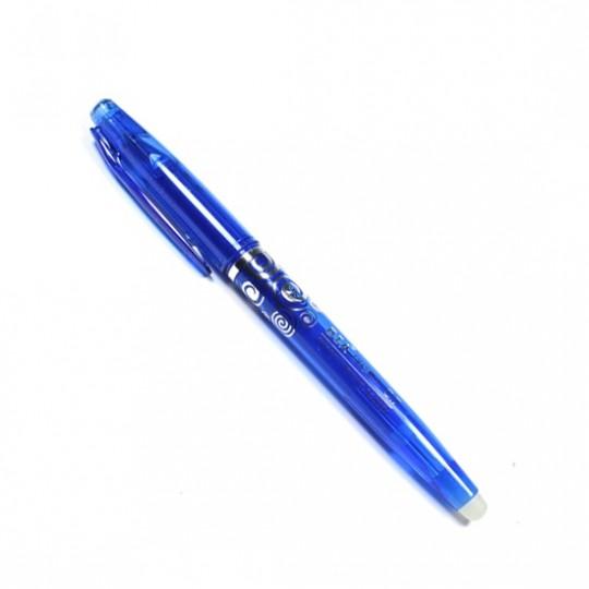 Silinebilir Kalem
