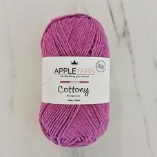 Apple Cottony 5'li Paket