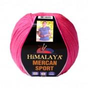 Himalaya Mercan Sport (1)