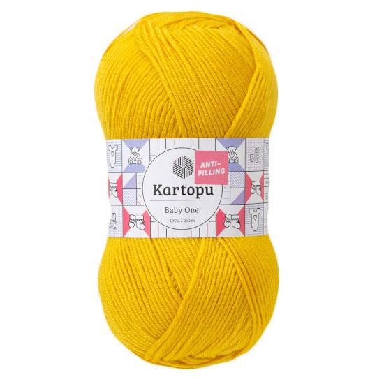 Kartopu | Kartopu | 540x540