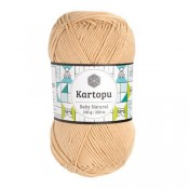 Kartopu Baby Natural (1)