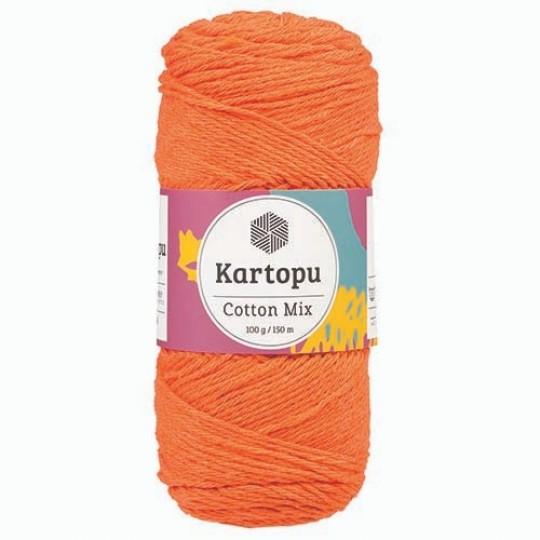 Kartopu Cotton Mix