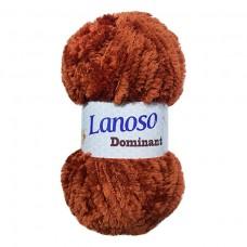 Lanoso Dominant