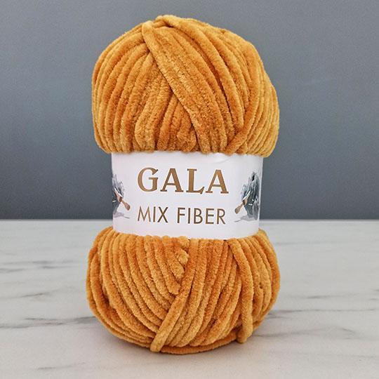 Gala Mix Fiber Kadife 5'li Paket
