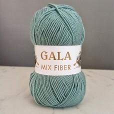 Gala Mix Fiber Bebe Lux
