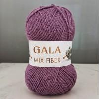 Gala Mix Fiber Bebe 100