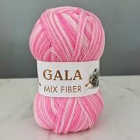 Gala Mix Fiber Senfoni