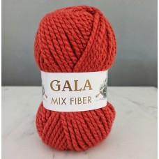 Gala Mix Fiber Spaghetti