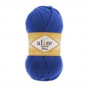 Alize Coton Gold Plus (1)
