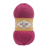 Alize Cotton Gold Plus
