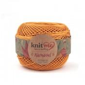 Knit Me Karnaval (1)