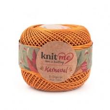 Knit Me Karnaval Nakış İpi