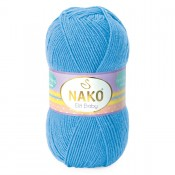 Nako Örgü İpleri (8)