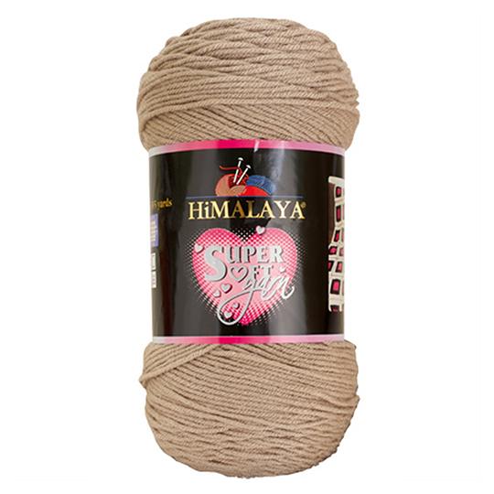 Himalaya Süper Soft Yarn