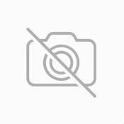 Kartopu Silikon El Örgü Tığı (1)